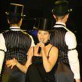 Cabaret-